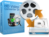 giveaway-winx-hd-video-converter-deluxe-v5-9-4-for-free