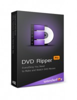 giveaway-wonderfox-dvd-ripper-pro-v7-6-for-free