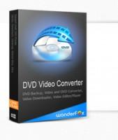 giveaway-wonderfox-dvd-video-converter-v8-9-for-free