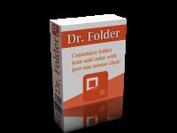 giveaway-yl-computing-dr-folder-v2-1-for-free