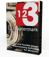 123watermark_1_5_0_0