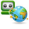 discount-roboform-everywhere-for-windows-mac-and-mobile-1st-year-4-95-only