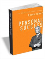 ebook-personal-success-the-brian-tracy-success-library-for-free