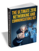 ebook-the-ultimate-2016-networking-and-communications-kit-for-free