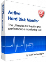 giveaway-active-hard-disk-monitor-pro-3-1-6-for-free