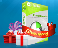 giveaway-amigabit-powerbooster-v4-1-0-for-free