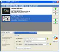 giveaway-any-video-to-dvd-converter-and-burner-v5-1-5-0-for-free