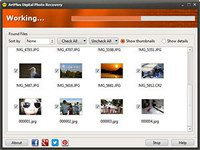 giveaway-artplus-digital-photo-recovery-v7-1-8-171-for-free