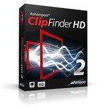 giveaway-ashampoo-clipfinder-hd-2-v2-48-for-free