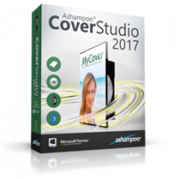 giveaway-ashampoo-cover-studio-2017-v3-0-0-for-free
