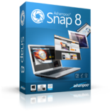 giveaway-ashampoo-snap-v8-0-10-for-free