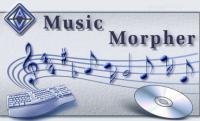giveaway-audio4fun-av-music-morpher-std-v5-0-59-for-free