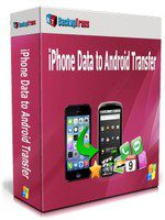 giveaway-backuptrans-iphone-data-to-android-transfer-v3-1-24-for-free