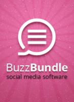 giveaway-buzzbundle-pro-v2-24-3-for-windows-mac-linux-free