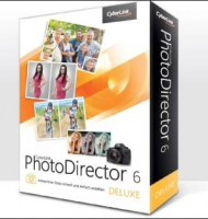 giveaway-cyberlink-photodirector-v6-0-7307-0-deluxe-for-free