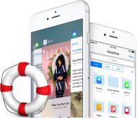 giveaway-do-your-data-recovery-for-iphone-v3-1-for-free