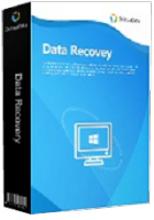 giveaway-do-your-data-recovery-pro-v5-0-for-free