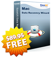 giveaway-easeus-data-recovery-wizard-pro-v9-9-for-mac-free