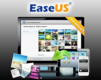 giveaway-easeus-mobisaver-for-android-iphone-free