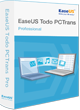 giveaway-easeus-todo-pctrans-pro-v9-0-for-free