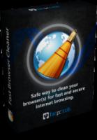 giveaway-fast-browser-cleaner-v2-0-2-for-free