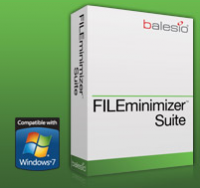 giveaway-fileminimizer-suite-v8-0-for-free