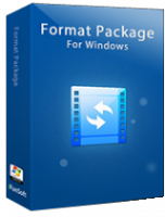 giveaway-format-package-pro-v3-0-videoaudio-converter-for-free