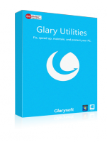 giveaway-glary-utilities-pro-v5-48-for-free