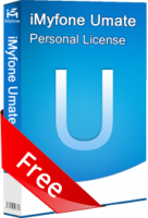 giveaway-imyfone-umate-iphone-cleaner-v2-9-2-for-win-and-mac-free