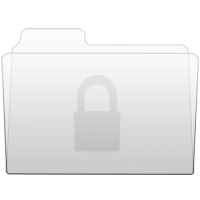 giveaway-keep-files-private-with-invisible-v1-6-3-app-for-mac-free