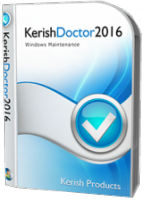 giveaway-kerish-doctor-2016-for-free