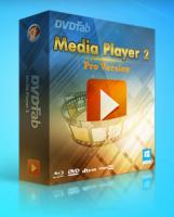 giveaway-lifetime-dvdfab-media-player-v2-5-0-5-for-free