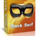 giveaway-mask-surf-pro-v4-1-for-free