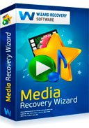 giveaway-media-recovery-wizard-v4-5-for-free