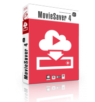 giveaway-moviesaver-v4-0-5955-for-free