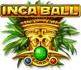 giveaway-pc-game-inca-ball-free