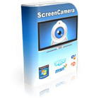giveaway-pcwinsoft-screencamera-v3-1-2-00-for-free
