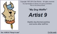 giveaway-pd-artist-v9-6-digital-painter-software-for-free