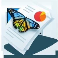 giveaway-pdf-shaper-pro-v5-2-for-free