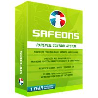 giveaway-safedns-web-filtering-service-1-year-subscription-for-free