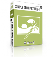 giveaway-simply-good-pictures-4-0-5956-for-free