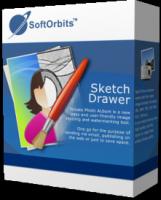 giveaway-softorbits-sketch-drawer-v4-0-pro-for-free