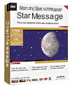 giveaway-starmessage-moon-phase-screensaver-v5-3-5-for-free