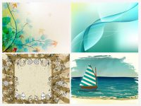 giveaway-summer-design-asset-bundle