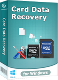 giveaway-tenorshare-card-data-recovery-v4-5-for-free