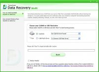 giveaway-tenorshare-data-recovery-winpe-v4-1-0-0-for-free