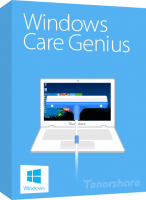giveaway-windows-care-genius-pro-v3-95-356-for-free