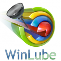giveaway-winlube-v2-06-for-free