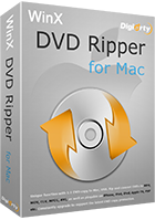 giveaway-winx-dvd-ripper-v4-6-2-for-mac-free