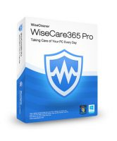 giveaway-wise-care-365-pro-v4-17-for-free